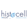 histocell